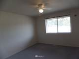 550 Canal Drive - Photo 24