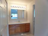 550 Canal Drive - Photo 27