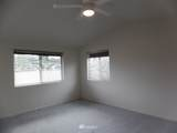 550 Canal Drive - Photo 28
