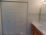 550 Canal Drive - Photo 29