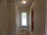 550 Canal Drive - Photo 7