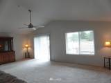 550 Canal Drive - Photo 8