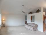 550 Canal Drive - Photo 10