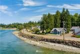 4317 Beach Drive - Photo 31
