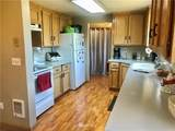 1103 26th St Nw - Photo 15