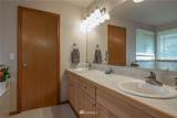 25506 157th Avenue - Photo 18