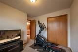 25506 157th Avenue - Photo 22