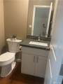 9509 202nd Ave - Photo 11