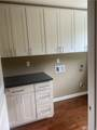 9509 202nd Ave - Photo 12