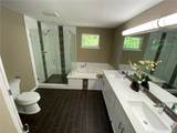 9509 202nd Ave - Photo 13