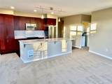 180 Harbor Square Lp - Photo 5
