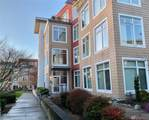 180 Harbor Square Lp - Photo 7