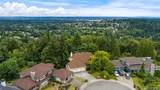 7960 139th Ave - Photo 19