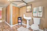 17827 5th Ave - Photo 28