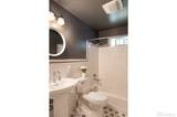 4520 86th Ave - Photo 19