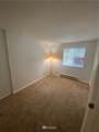 5504 220th Street - Photo 12