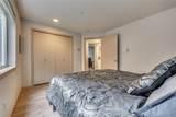 9242 Woodlawn Avenue - Photo 9