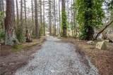149 Barnum Road - Photo 11