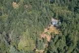 1035 Eagle Ridge Road - Photo 4