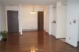 14640 32nd Street - Photo 5