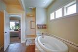 438 Brentwood Drive - Photo 27