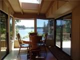 3422 Long Lake Drive - Photo 18