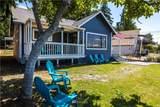 4317 Beach Drive - Photo 5