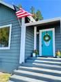 4317 Beach Drive - Photo 6