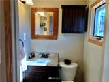 1103 26th St Nw - Photo 16