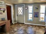 1103 26th St Nw - Photo 22