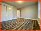 410 Ensign Ave - Photo 30