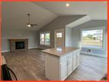 1281 Storm King Ave - Photo 10