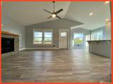 1281 Storm King Ave - Photo 11