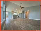 1281 Storm King Ave - Photo 12