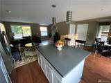 9509 202nd Ave - Photo 4