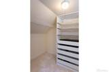 4520 86th Ave - Photo 18