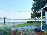 4317 Beach Drive - Photo 3