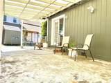 4317 Beach Drive - Photo 23