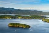 0-xxx Reef Island - Photo 1