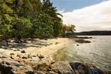 0-xxx Reef Island - Photo 5