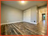 410 Ensign Ave - Photo 31