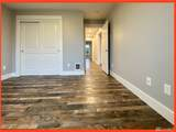 410 Ensign Ave - Photo 32