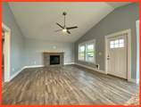 1281 Storm King Ave - Photo 14