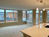 180 Harbor Square Lp - Photo 4