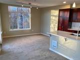 180 Harbor Square Lp - Photo 10