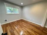 456 Point Brown Avenue - Photo 13