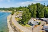 4317 Beach Drive - Photo 1