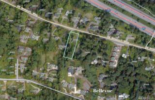 16833 SE Newport Wy, Bellevue, WA 98006 (#1001412) :: Ben Kinney Real Estate Team