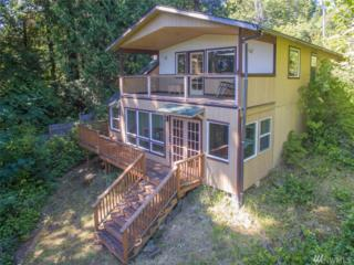 414 N Bayview Dr, Port Ludlow, WA 98365 (#1001479) :: Ben Kinney Real Estate Team