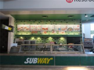 2600 South Center Mall, Seattle, WA 98188 (#1001497) :: Ben Kinney Real Estate Team